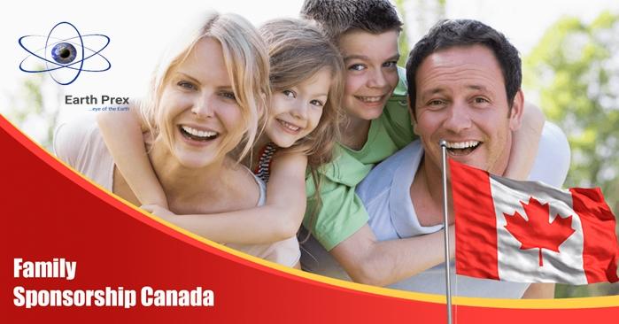 apply for canadian family visa